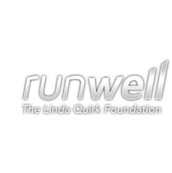 Runwell Charity Logo