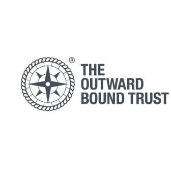 The Outward Bound Trust Logo