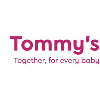 Tommy's Logo