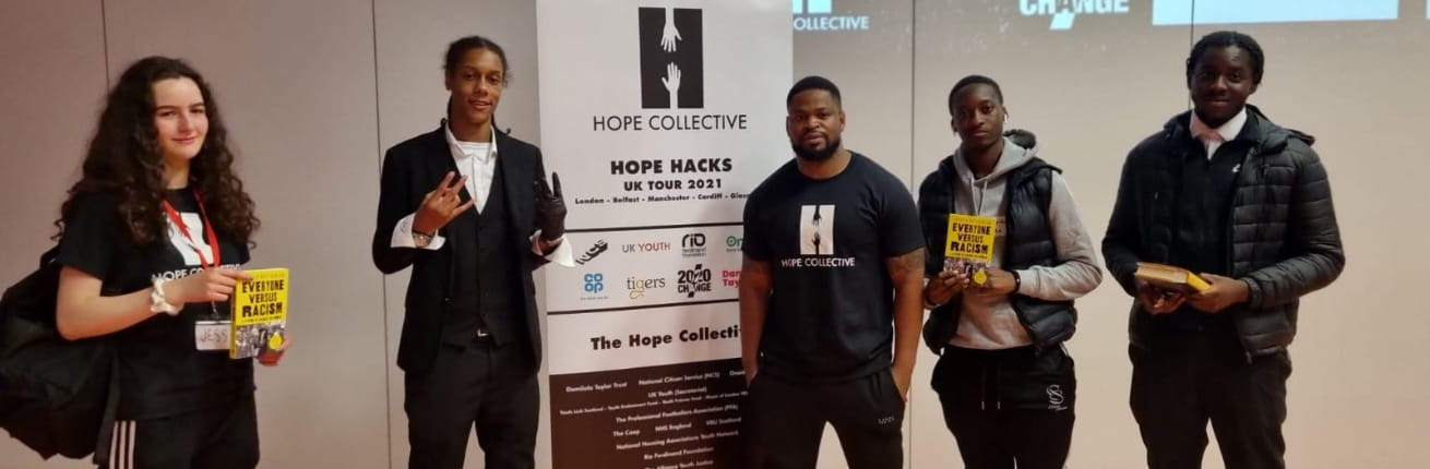 The Hope Collective